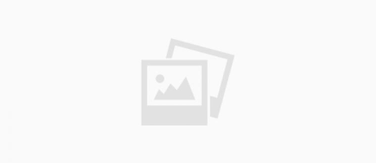 מחירון מוזיאון עין דור  2019-2020